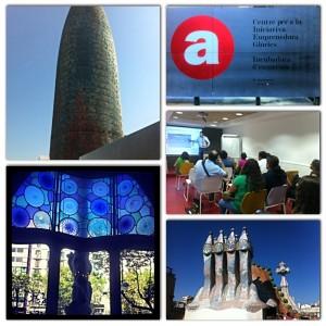 Missão Barcelona