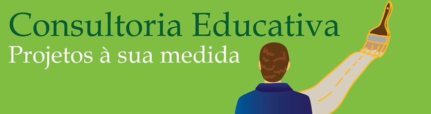 Consultoria Educativa