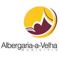 Feira dos Jogos e Negócios - Concurso Municipal do 1º Ciclo @ Albergaria, Cineteatro Alba