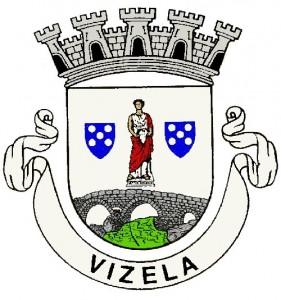Feira do Empreendedor - Momento intermunicipal 2º Ciclo @ Vizela