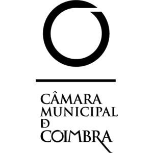 Final Inter Municipal do 3º Ciclo (CIMRC) @ Coimbra