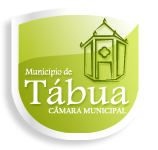 Final Inter Municipal do Secundário (CIMRC) @ Tábua