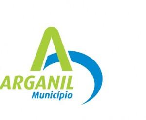 Concurso Municipal de Ideias de Arganil (CIMRC) @ Arganil