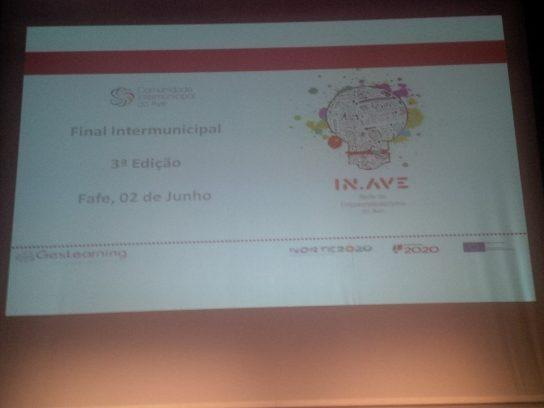 Final Intermunicipal IN.AVE