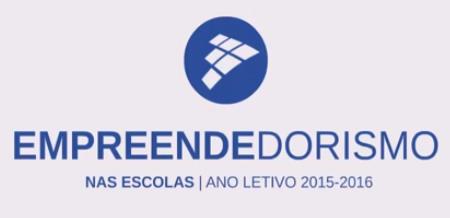 Ano Letivo 2015-2016: Apresentação de Resultados