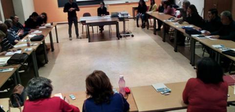4ª edição do Programa Empreendedorismo nas Escolas