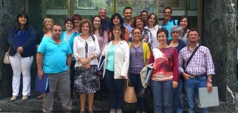 Formação de Professores em Empreendedorismo