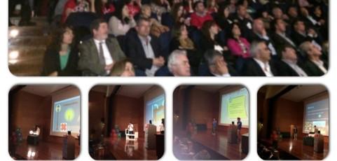 Escolas Empreendedoras da CIM Viseu Dão Lafões