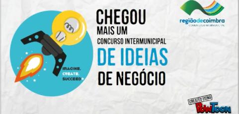 Projeto Empreendedorismo nas Escolas da Região de Coimbra