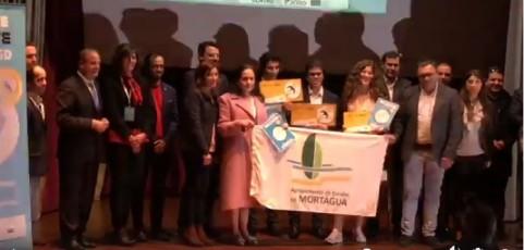 Concurso Intermunicipal de Ideias de Negócio da CIM RC