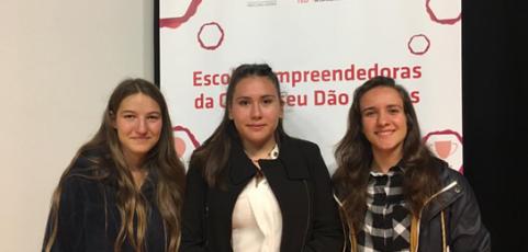 Concurso de Ideias de Vila Nova de Paiva