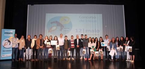 Tábua já tem finalistas no Concurso Intermunicipal de Ideias de Negócio
