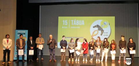 """""""Naturesmetic"""" vence 5º Concurso Municipal de Ideias de Negócio"""